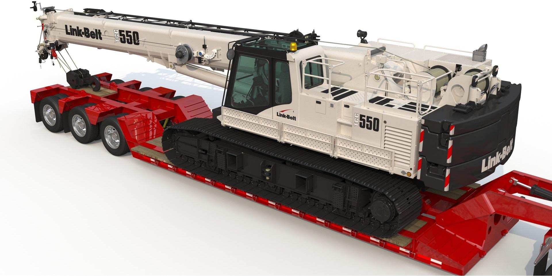 TCC_550_transport_001.60c38afdd251f-1