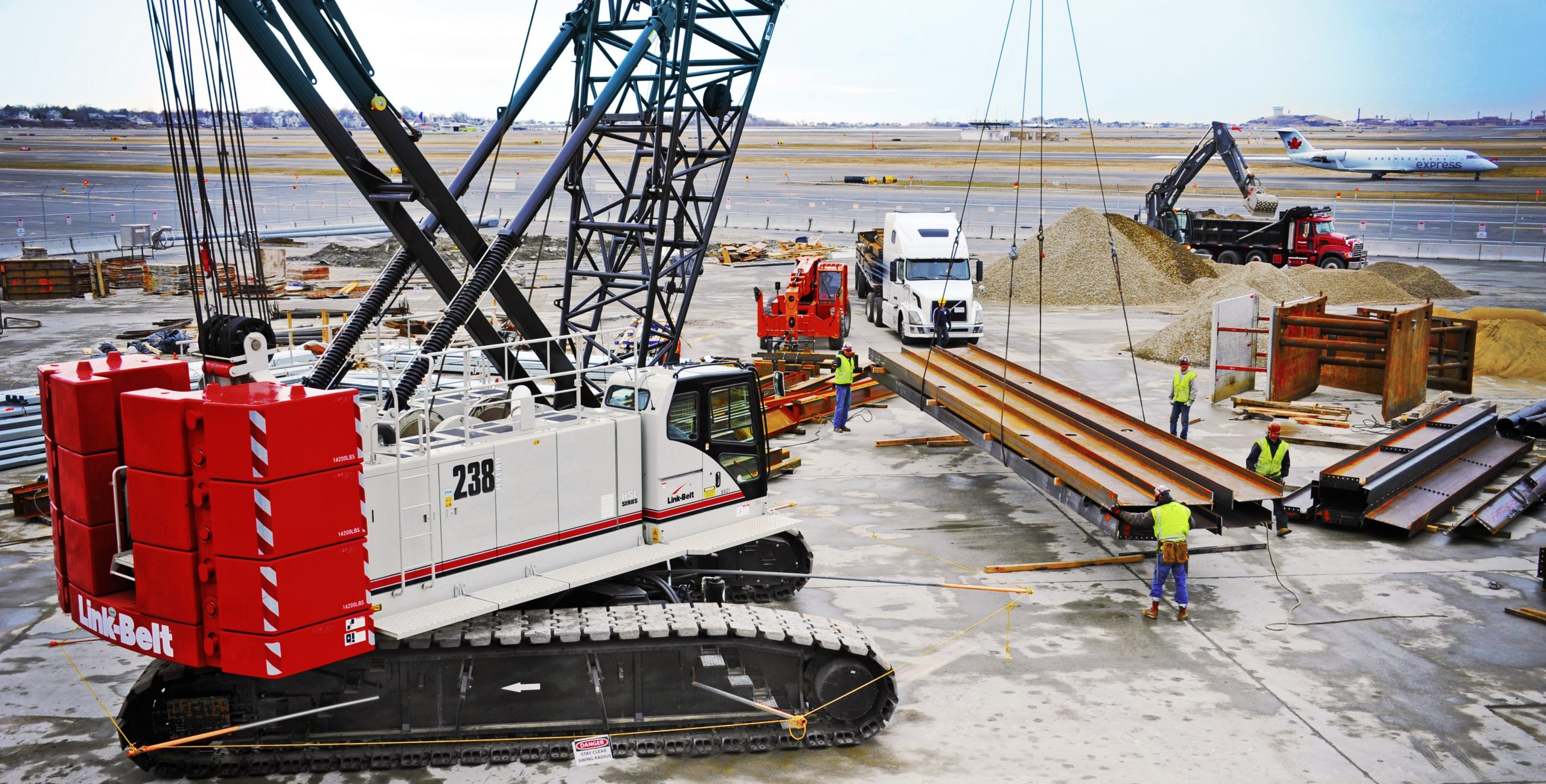 crawler-cranes-lattice-boom-238-hsl-link-belt-scaled