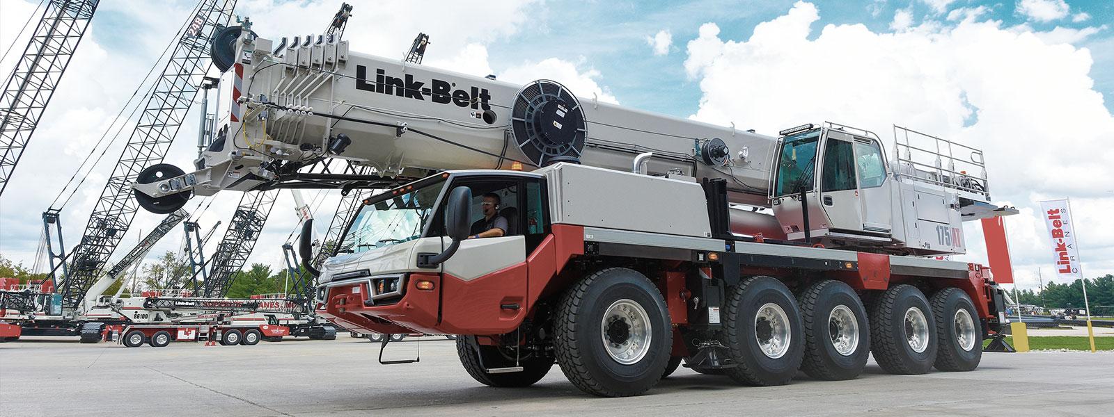 link-belt-banner